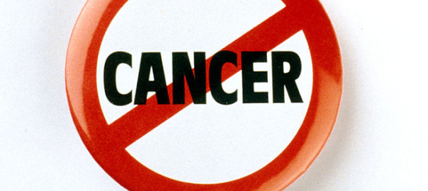 657px-Cancer_button