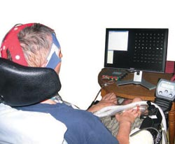 Brain-computer_interface_(BCI)_system