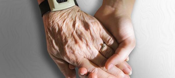 helping-hands-1378608103Htt