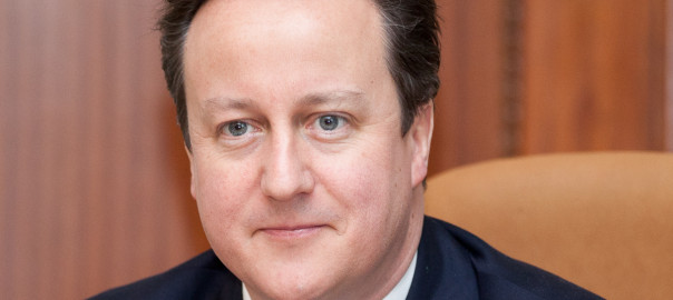 David_Cameron_(cropped)