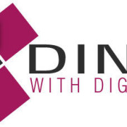 Dine with dignity